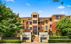 4/15-19 Hume Avenue, Castle Hill NSW