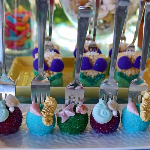 Cakepops Chubby Cheek Cakes-15