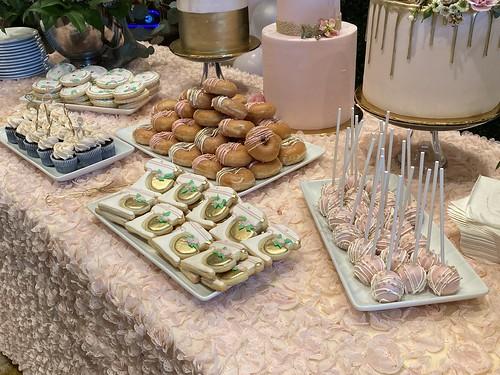 Cakepops Chubby Cheek Cakes-8