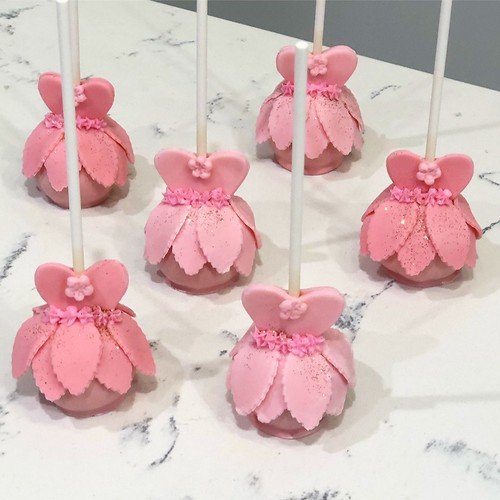Cakepops Chubby Cheek Cakes-6