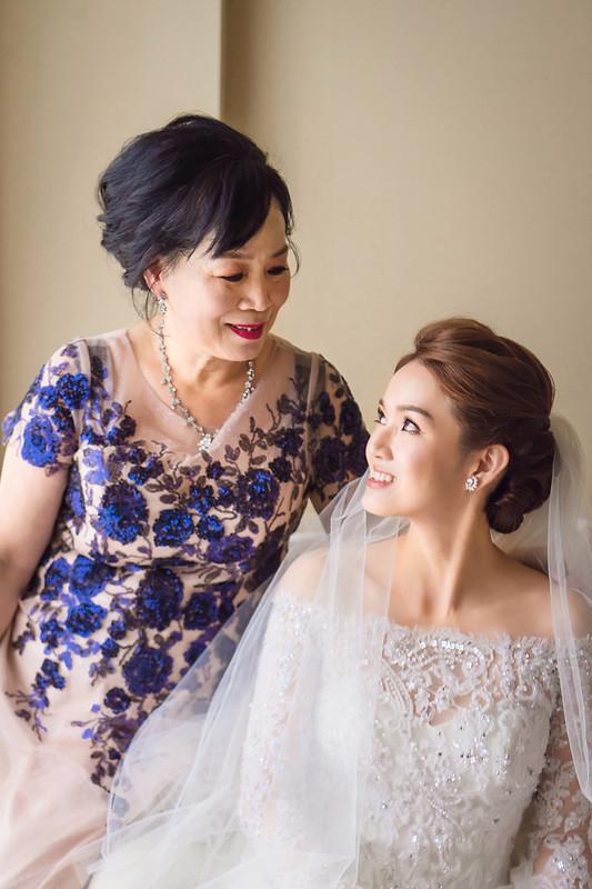 婚禮記錄,婚攝,婚禮紀錄,文華東方酒店,婚禮紀實,JSTUDIO_0024