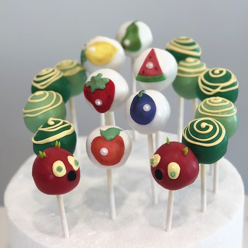 Cakepops Chubby Cheek Cakes-4