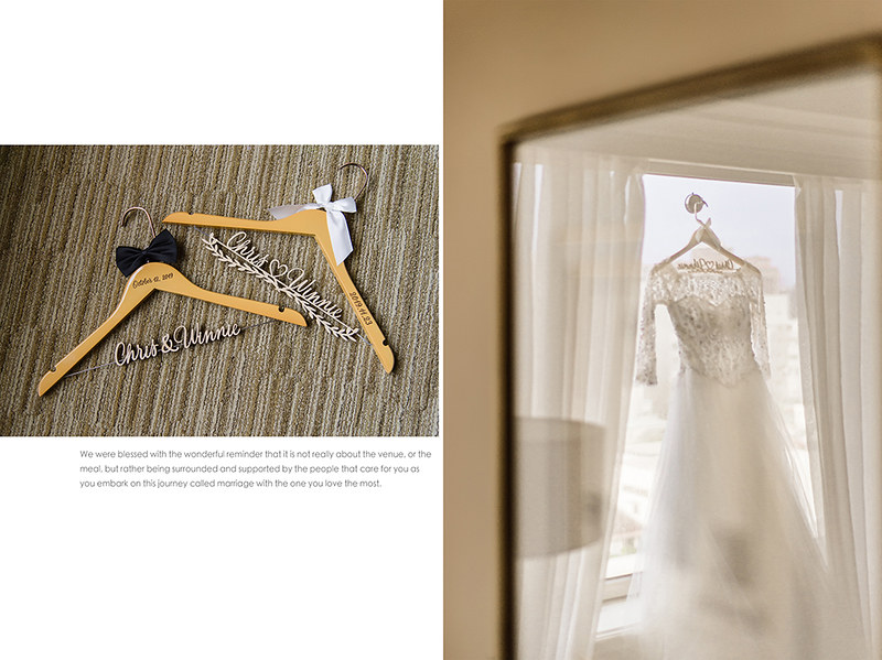 婚禮記錄,婚攝,婚禮紀錄,文華東方酒店,婚禮紀實,JSTUDIO_0007