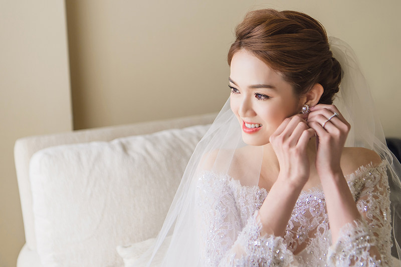 婚禮記錄,婚攝,婚禮紀錄,文華東方酒店,婚禮紀實,JSTUDIO_0019
