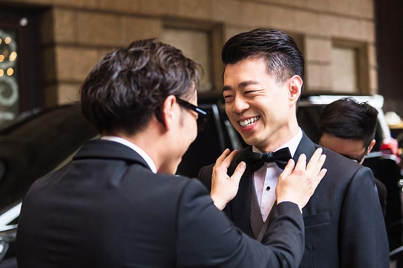 婚禮記錄,婚攝,婚禮紀錄,文華東方酒店,婚禮紀實,JSTUDIO_0030
