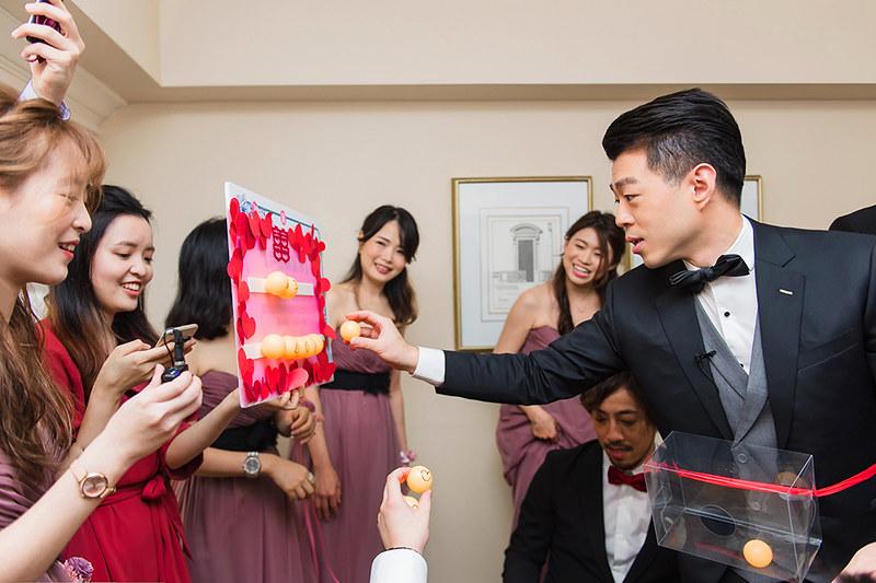 婚禮記錄,婚攝,婚禮紀錄,文華東方酒店,婚禮紀實,JSTUDIO_0060