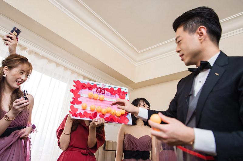 婚禮記錄,婚攝,婚禮紀錄,文華東方酒店,婚禮紀實,JSTUDIO_0061