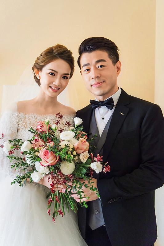 婚禮記錄,婚攝,婚禮紀錄,文華東方酒店,婚禮紀實,JSTUDIO_0081