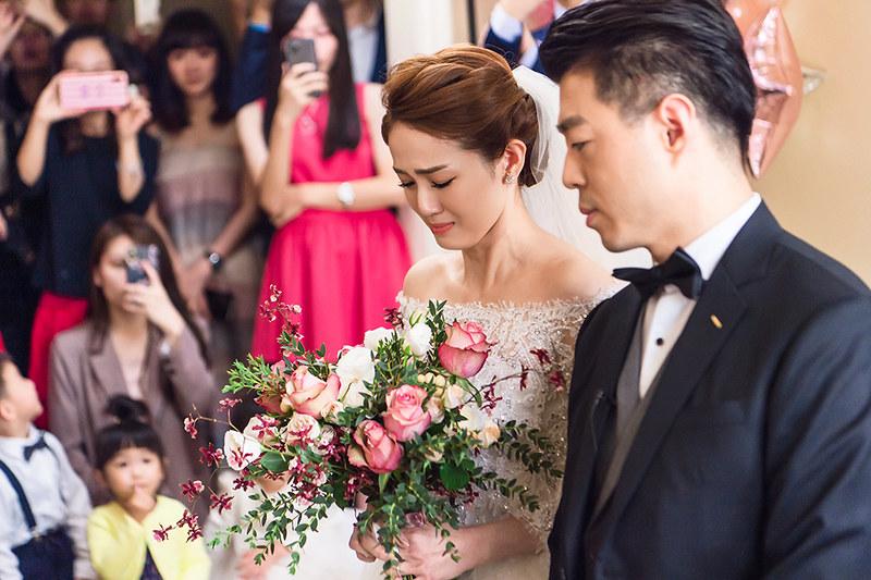 婚禮記錄,婚攝,婚禮紀錄,文華東方酒店,婚禮紀實,JSTUDIO_0085