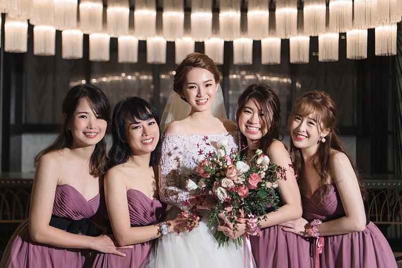 婚禮記錄,婚攝,婚禮紀錄,文華東方酒店,婚禮紀實,JSTUDIO_0109