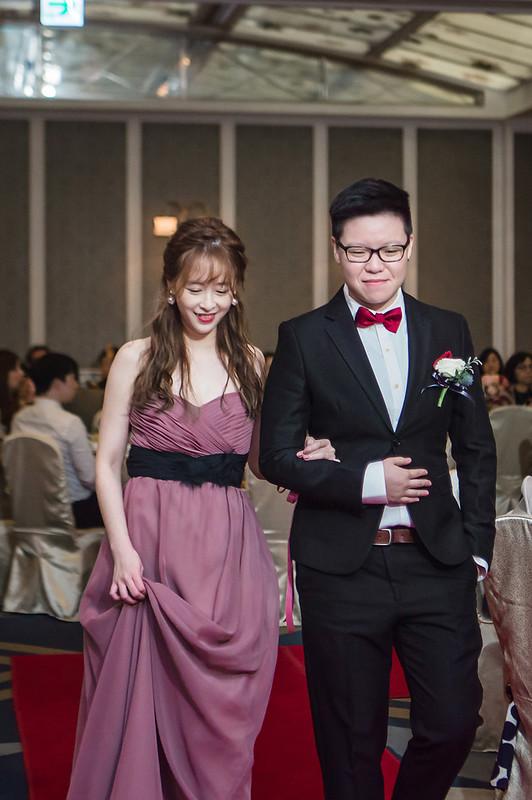 婚禮記錄,婚攝,婚禮紀錄,文華東方酒店,婚禮紀實,JSTUDIO_0141