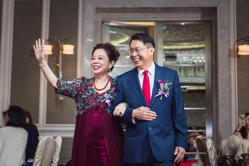 婚禮記錄,婚攝,婚禮紀錄,文華東方酒店,婚禮紀實,JSTUDIO_0143
