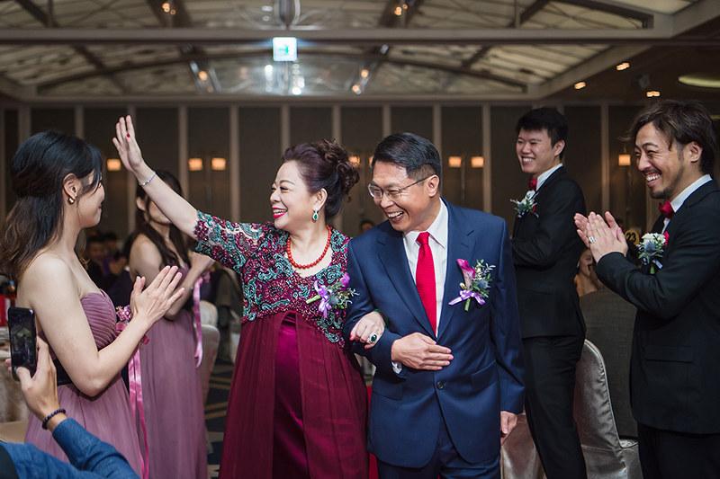 婚禮記錄,婚攝,婚禮紀錄,文華東方酒店,婚禮紀實,JSTUDIO_0144