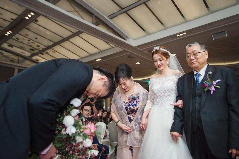 婚禮記錄,婚攝,婚禮紀錄,文華東方酒店,婚禮紀實,JSTUDIO_0152