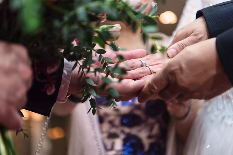 婚禮記錄,婚攝,婚禮紀錄,文華東方酒店,婚禮紀實,JSTUDIO_0154