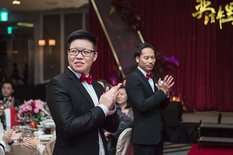 婚禮記錄,婚攝,婚禮紀錄,文華東方酒店,婚禮紀實,JSTUDIO_0164