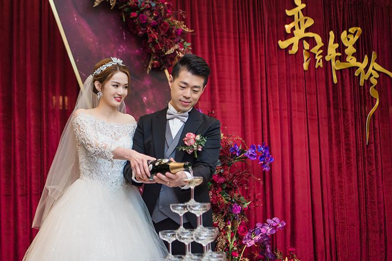 婚禮記錄,婚攝,婚禮紀錄,文華東方酒店,婚禮紀實,JSTUDIO_0169