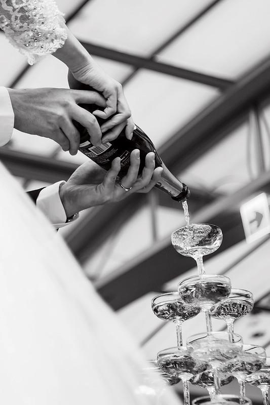 婚禮記錄,婚攝,婚禮紀錄,文華東方酒店,婚禮紀實,JSTUDIO_0171