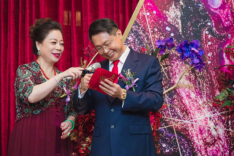 婚禮記錄,婚攝,婚禮紀錄,文華東方酒店,婚禮紀實,JSTUDIO_0175