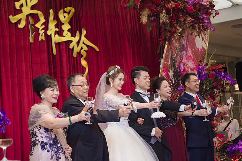 婚禮記錄,婚攝,婚禮紀錄,文華東方酒店,婚禮紀實,JSTUDIO_0180