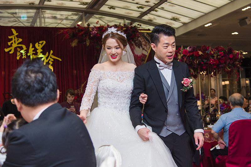 婚禮記錄,婚攝,婚禮紀錄,文華東方酒店,婚禮紀實,JSTUDIO_0183