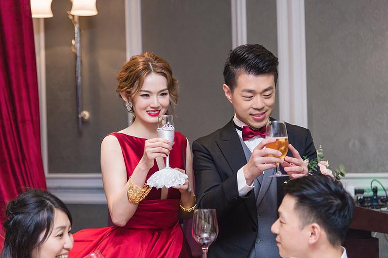 婚禮記錄,婚攝,婚禮紀錄,文華東方酒店,婚禮紀實,JSTUDIO_0216