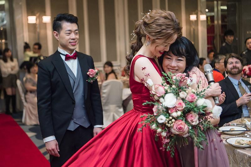 婚禮記錄,婚攝,婚禮紀錄,文華東方酒店,婚禮紀實,JSTUDIO_0214