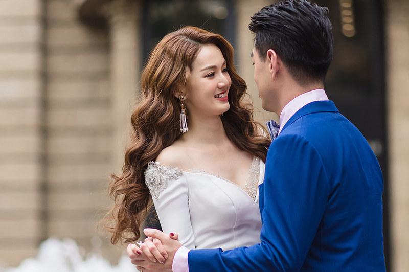 婚禮記錄,婚攝,婚禮紀錄,文華東方酒店,婚禮紀實,JSTUDIO_0231