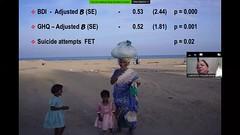 "Dr. Lakshmi Vijayakumar - Intervencije v skupnosti • <a style=""font-size:0.8em;"" href=""http://www.flickr.com/photos/102235479@N03/50039671288/"" target=""_blank"">View on Flickr</a>"