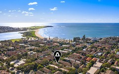 13/99 Pacific Parade, Dee Why NSW