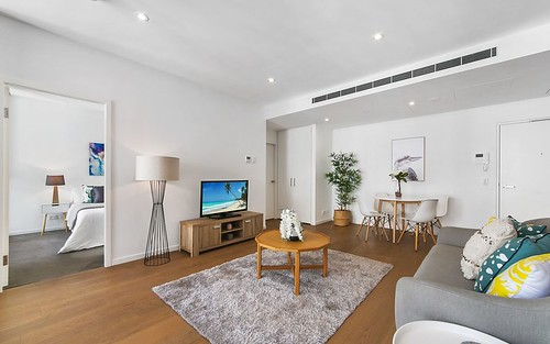 609/30 Anderson St, Chatswood NSW 2067