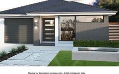 10 Seventeenth Avenue, Austral NSW