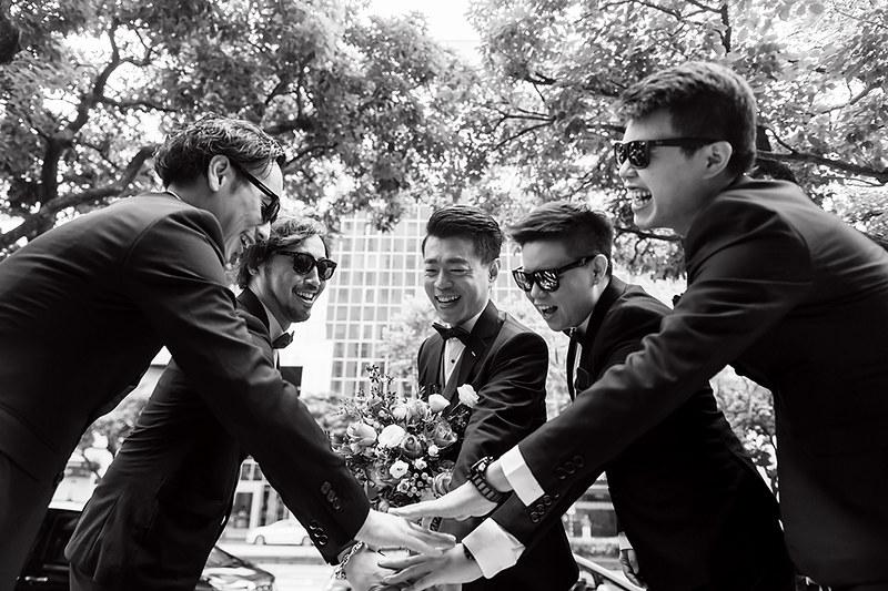 婚禮記錄,婚攝,婚禮紀錄,文華東方酒店,婚禮紀實,JSTUDIO_0035