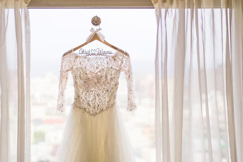 婚禮記錄,婚攝,婚禮紀錄,文華東方酒店,婚禮紀實,JSTUDIO_0006
