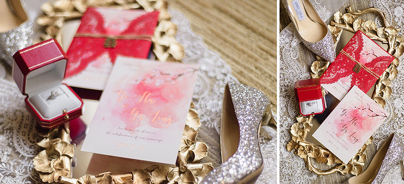 婚禮記錄,婚攝,婚禮紀錄,文華東方酒店,婚禮紀實,JSTUDIO_0010