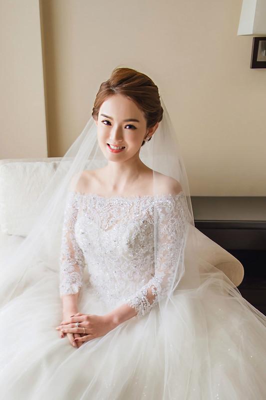 婚禮記錄,婚攝,婚禮紀錄,文華東方酒店,婚禮紀實,JSTUDIO_0023