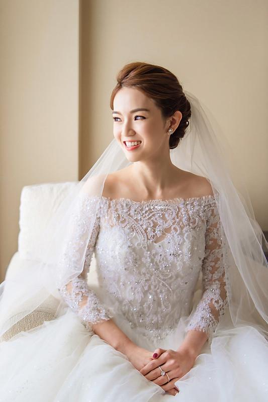 婚禮記錄,婚攝,婚禮紀錄,文華東方酒店,婚禮紀實,JSTUDIO_0027