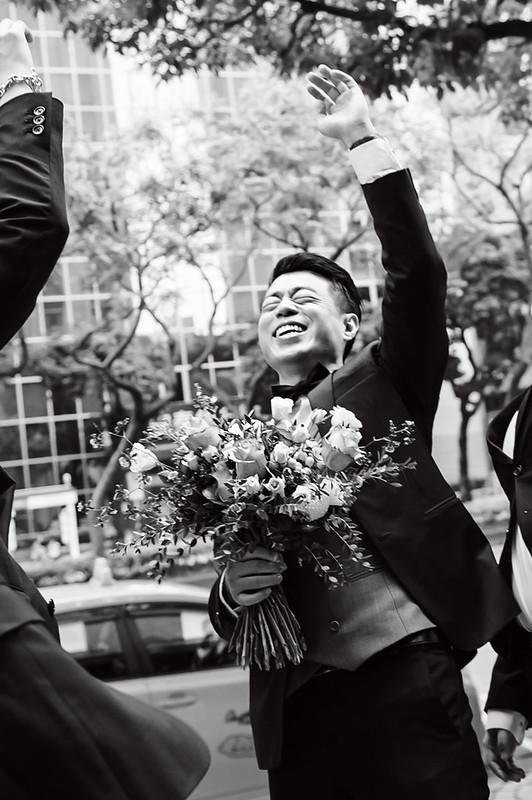 婚禮記錄,婚攝,婚禮紀錄,文華東方酒店,婚禮紀實,JSTUDIO_0038