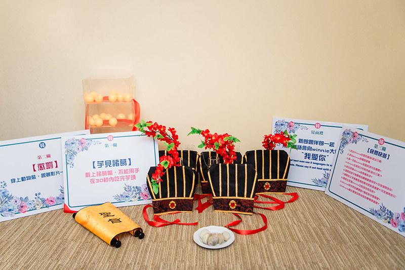 婚禮記錄,婚攝,婚禮紀錄,文華東方酒店,婚禮紀實,JSTUDIO_0042