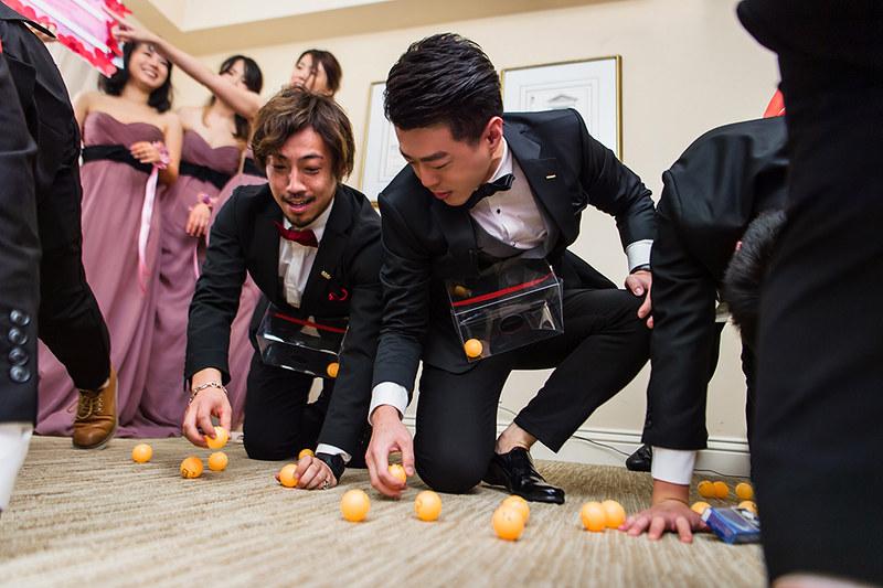 婚禮記錄,婚攝,婚禮紀錄,文華東方酒店,婚禮紀實,JSTUDIO_0057