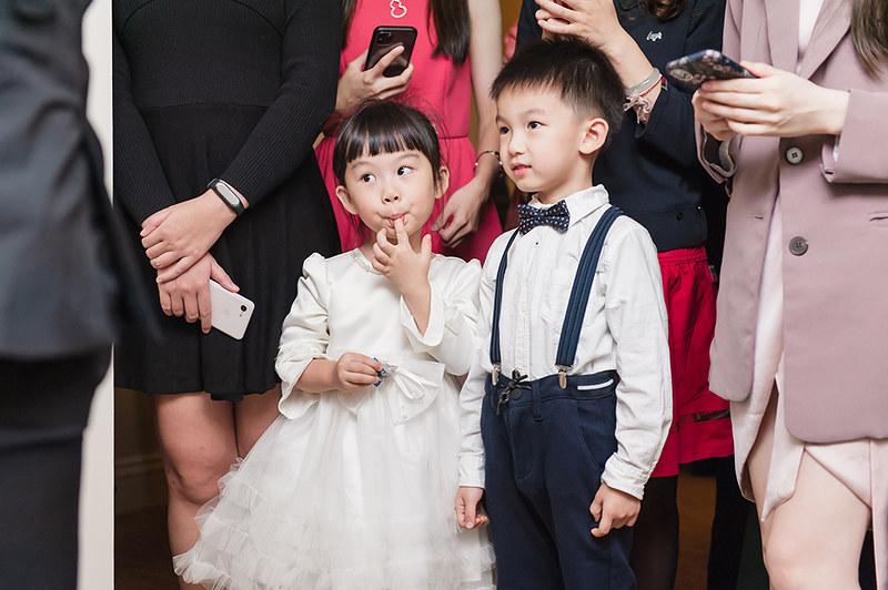 婚禮記錄,婚攝,婚禮紀錄,文華東方酒店,婚禮紀實,JSTUDIO_0068