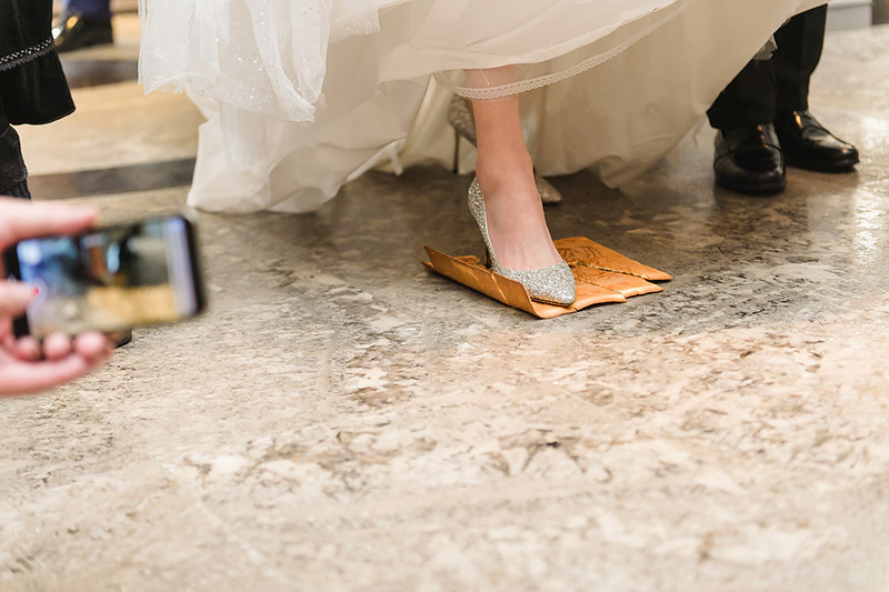婚禮記錄,婚攝,婚禮紀錄,文華東方酒店,婚禮紀實,JSTUDIO_0102