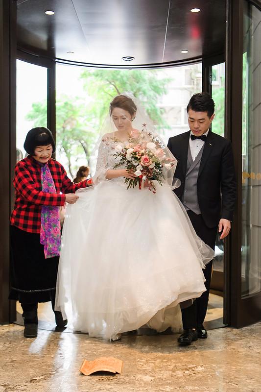 婚禮記錄,婚攝,婚禮紀錄,文華東方酒店,婚禮紀實,JSTUDIO_0101