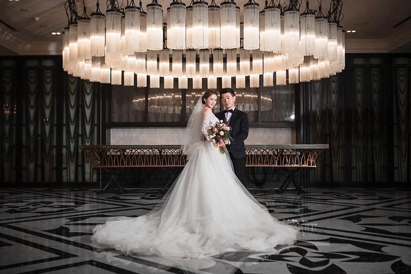 婚禮記錄,婚攝,婚禮紀錄,文華東方酒店,婚禮紀實,JSTUDIO_0106