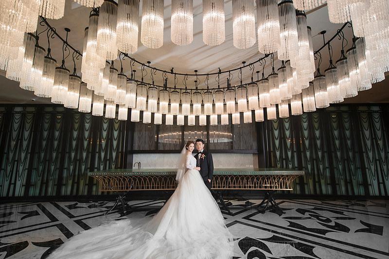 婚禮記錄,婚攝,婚禮紀錄,文華東方酒店,婚禮紀實,JSTUDIO_0105