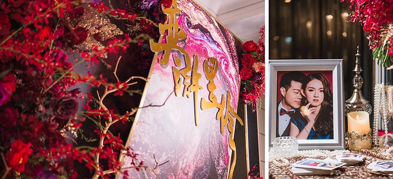 婚禮記錄,婚攝,婚禮紀錄,文華東方酒店,婚禮紀實,JSTUDIO_0118