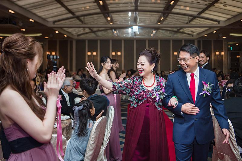 婚禮記錄,婚攝,婚禮紀錄,文華東方酒店,婚禮紀實,JSTUDIO_0145
