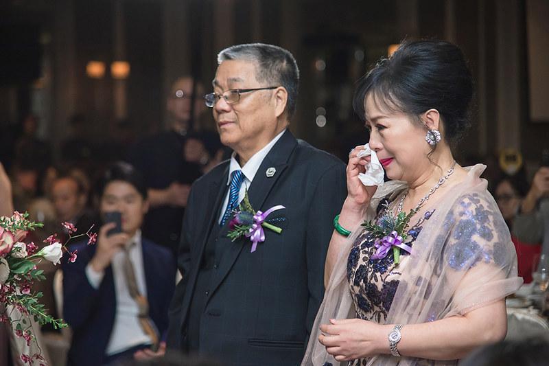 婚禮記錄,婚攝,婚禮紀錄,文華東方酒店,婚禮紀實,JSTUDIO_0159