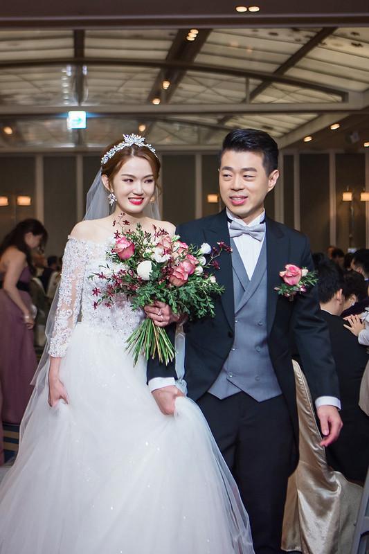 婚禮記錄,婚攝,婚禮紀錄,文華東方酒店,婚禮紀實,JSTUDIO_0166