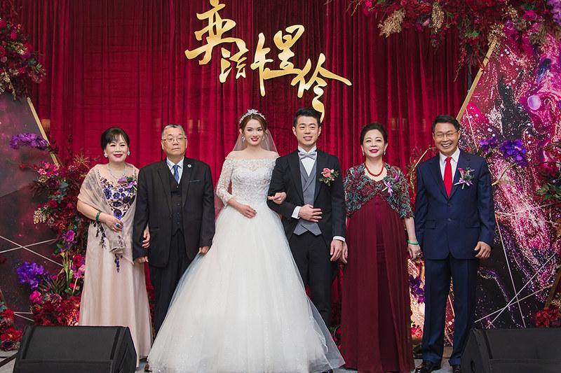 婚禮記錄,婚攝,婚禮紀錄,文華東方酒店,婚禮紀實,JSTUDIO_0173